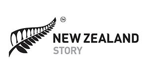 NZ-Story-logo2